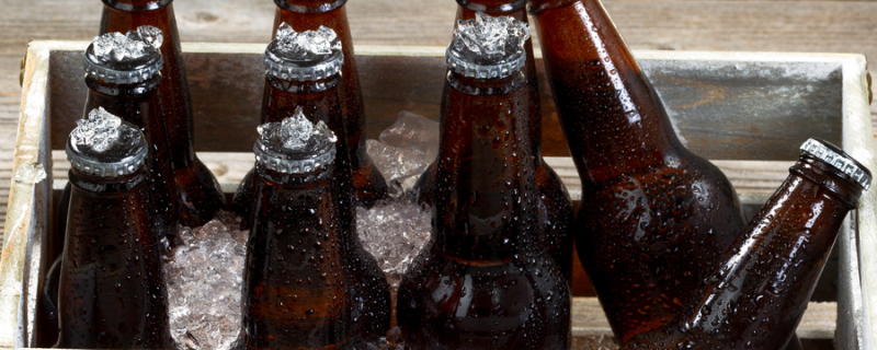 Wholesale Beer Bottles At Bargain Prices
