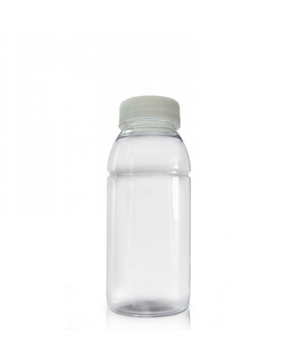 plastic bottles Find great deals on ebay for plastic bottles shop with confidence.