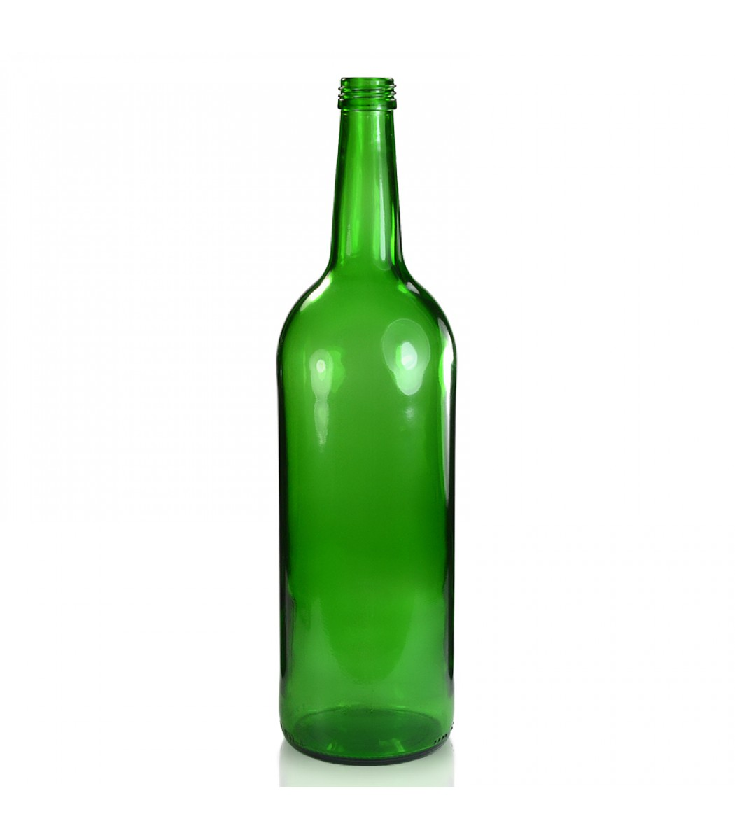 Green Glass Bottles Bing Images