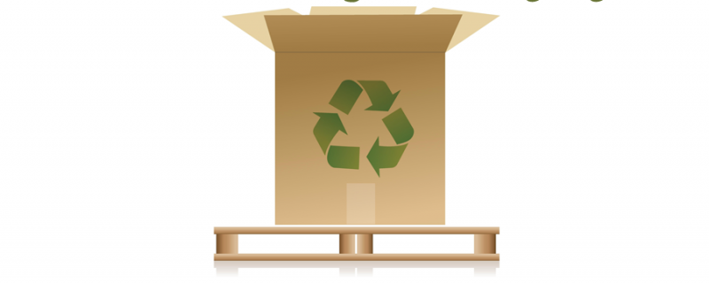 The Best Eco-Friendly Packaging Options For Eco-Conscious Businesses